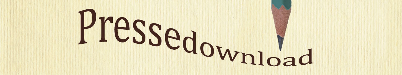 pressedownload-header.jpg