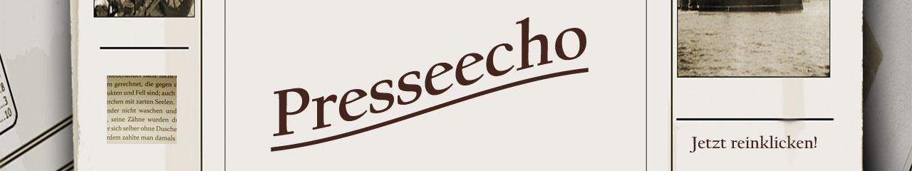 presseecho-header.jpg