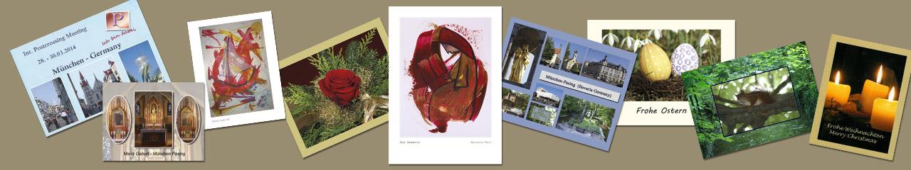 postkarten1-header.jpg